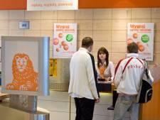 Zwart geld zien blijft lastig voor ING: 'Zaken doen belangrijker dan goede controle'