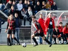 Van Batenburg doet na drie seizoenen stap terug bij Gastel