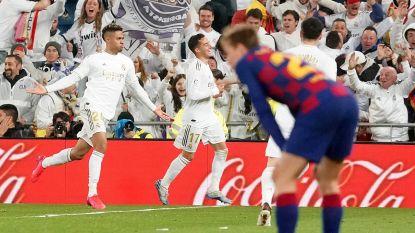 """Valt het voetbal door corona van z'n voetstuk? """"Als dit nog lang aanhoudt, zullen we een andere sport kennen"""""""
