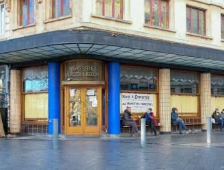 """Ook befaamde Brasserie Verschueren zoekt centen: """"Dit had ik nooit durven denken"""""""
