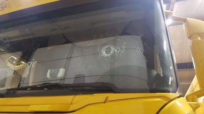 """Advocaat geeft gele hesjes én politie de schuld: """"Trucker was gewoon doodsbang"""""""