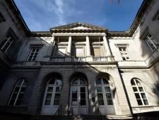Viols en présence d'enfants, inceste forcé: le procès d'une maison de l'horreur à La Louvière a rendu son verdict