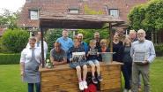 """Bal Populaire roept de hulp in van inwoners van Gierle: """"Stuur ons oude foto's over de geschiedenis van ons dorp"""""""