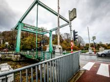 Vooraleer bouw nieuwe Steenbruggebrug in 2022 start: eerst oppassen voor oorlogsbommen