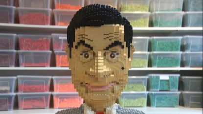 VIDEO. Investeren in Lego is een slimme belegging, met rendement tot wel 11 procent