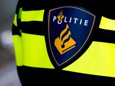Politie pakt vier drugdealers in Duindorp