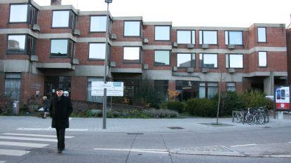 Woonzorgcentrum Sint-Vincentius start tweede fase nieuwbouwproject