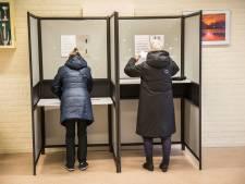 Met 16 jaar naar de stembus: wat vind jij?