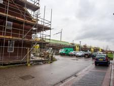 Raad van State: gebrek aan parkeerplekken Klokstaart in Eersel