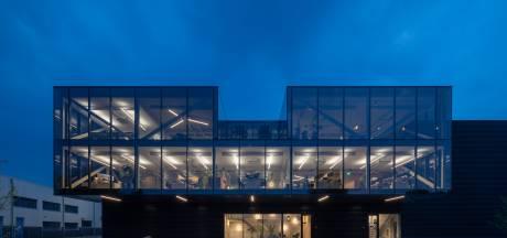 Wat is hét architectonische hoogstandje van de regio?