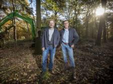 'Hulsbeek krijgt mooiste camperpark van Nederland'