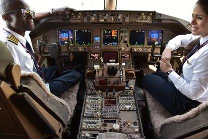 Dit is de beste luchtvaartmaatschappij ter wereld