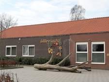 Onderwijsorganisatie De Oude Vrijheid en Klik Kinderopvang in Hilvarenbeek onder één bestuur