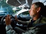 Wie rijdt de autonome auto straks dood?