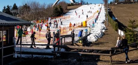 Waarom je wel (of niet) zou moeten skiën in Winterberg