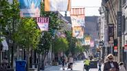 """Voka Mechelen-Kempen luidt alarmbel: """"1 op 3 bedrijven lijdt omzetverlies door verstrengde coronamaatregelen"""""""