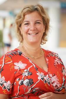 Mariëlle Bartholomeus van ziekenhuis Bernhoven is verkozen tot Topvrouw van het Jaar