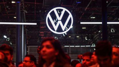 Test-Aankoop wil dat VW ook niet-Duitse consumenten compenseert