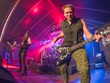 Dijkrock weer succes: 'Een festival voor alle leeftijden'