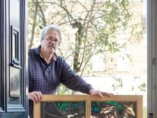 Het geld is binnen: glas-in-loodramen Kleine Eusebius keren terug