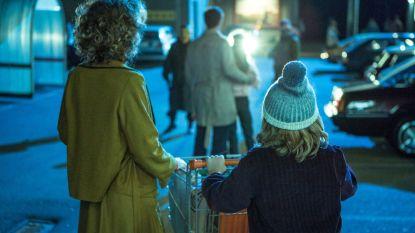 'Niet Schieten' op nummer 1 van de box-office in Vlaanderen
