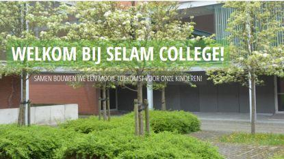 Genkse islamitische school start op 1 september en zoekt volop leerkrachten, volgens Zuhal Demir 'moet er duidelijkheid zijn over wie dit financiert'