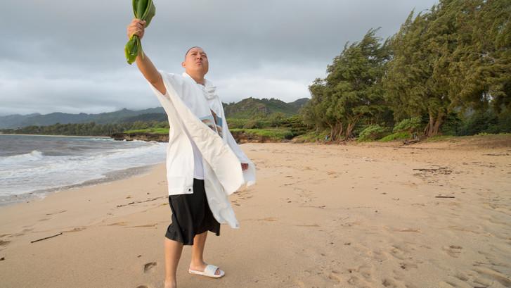 Hoe de Hawaïanen het eiland proberen terug te krijgen