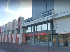 Winkelcentrum Spaarneboog in Haarlem gaat op de schop en dit zijn de plannen
