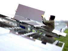 Dorpsraad Azewijn verbolgen over aanpak tweede solarpark