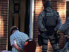 Zo gaan drugscriminelen te werk in het Groene Hart: 'Je gelooft zo'n buurman op zijn blauwe ogen'