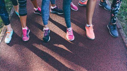 Waarom sporten in groep beter is voor je gezondheid