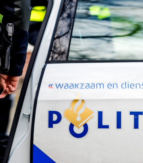 Arrestatie na vondst dode in woning Purmerend