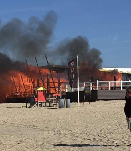 PvdA wil betere bereikbaarheid stranden en campings voor hulpdiensten