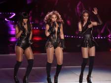 Les Destiny's Child sur le point de se réunir?