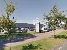 Auto Jurrius in Dieren stopt na 50 jaar