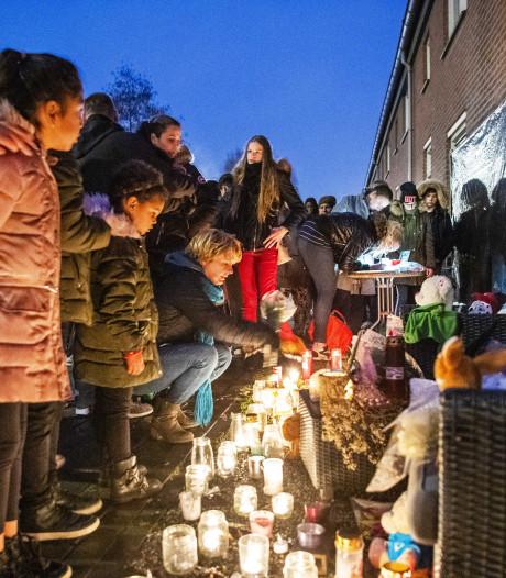 Man die zoon (12) doodde met zwaard krijgt tbs met dwangverpleging