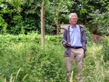 Jan Juffermans wil 'Wereld beter en gezonder maken'