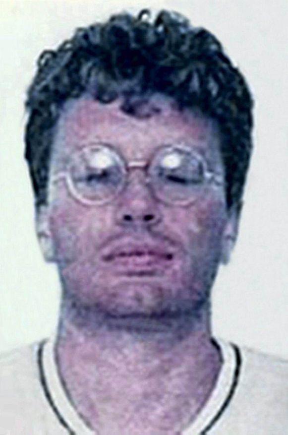 John Mieremet werd doodgeschoten in Thailand.