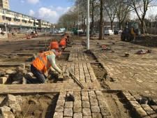2 miljoen rijk voor werkbemiddeling regio Eindhoven