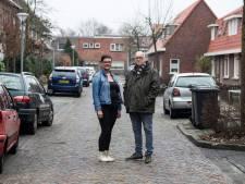 Woonbedrijf Ieder1 stelt onafhankelijk onderzoek in naar eigen renovaties in wijk Noordveen