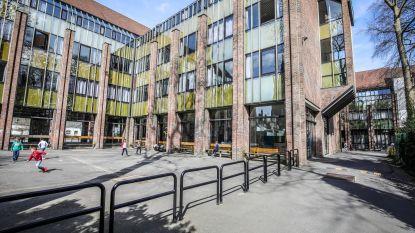 """Nieuw topmuseum van Brugge komt aan de Garenmarkt: """"Zo'n kans krijg je maar één keer in een mensenleven"""""""