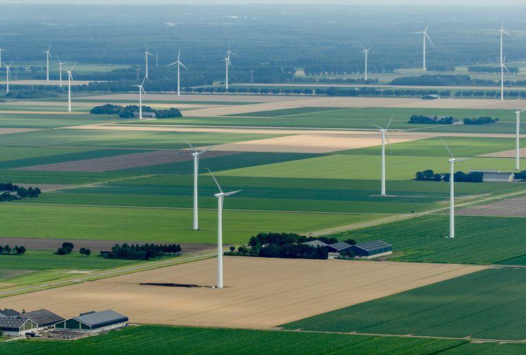 Afbeeldingsresultaat voor nationale energieverkenning