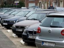 Neder-Betuwe wil proef met grootschalige opvang Polen