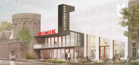 MIMIK is de nieuwe naam van Deventer filmtheater Viking