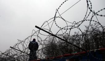 Hongarije woedend over oordeel EU-hof over herverdeling van vluchtelingen