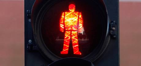 Helmond krijgt 53 'slimme' verkeerslichten
