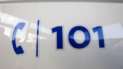 Niet-dringende aangiften voortaan  op afspraak bij politie LAMA