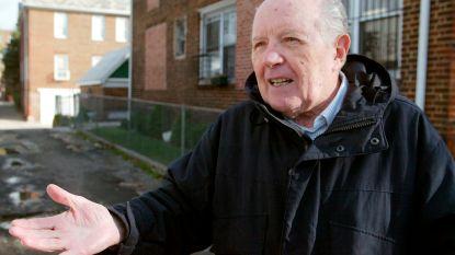 VS wijzen ex-bewaker (95) van concentratiekamp Treblinka uit