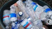 De Pinte gaat een maand lang voor zo weinig mogelijk plastic