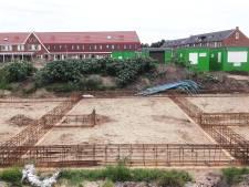 Grond nodig voor 500 nieuwe sociale huurwoningen in Apeldoorn